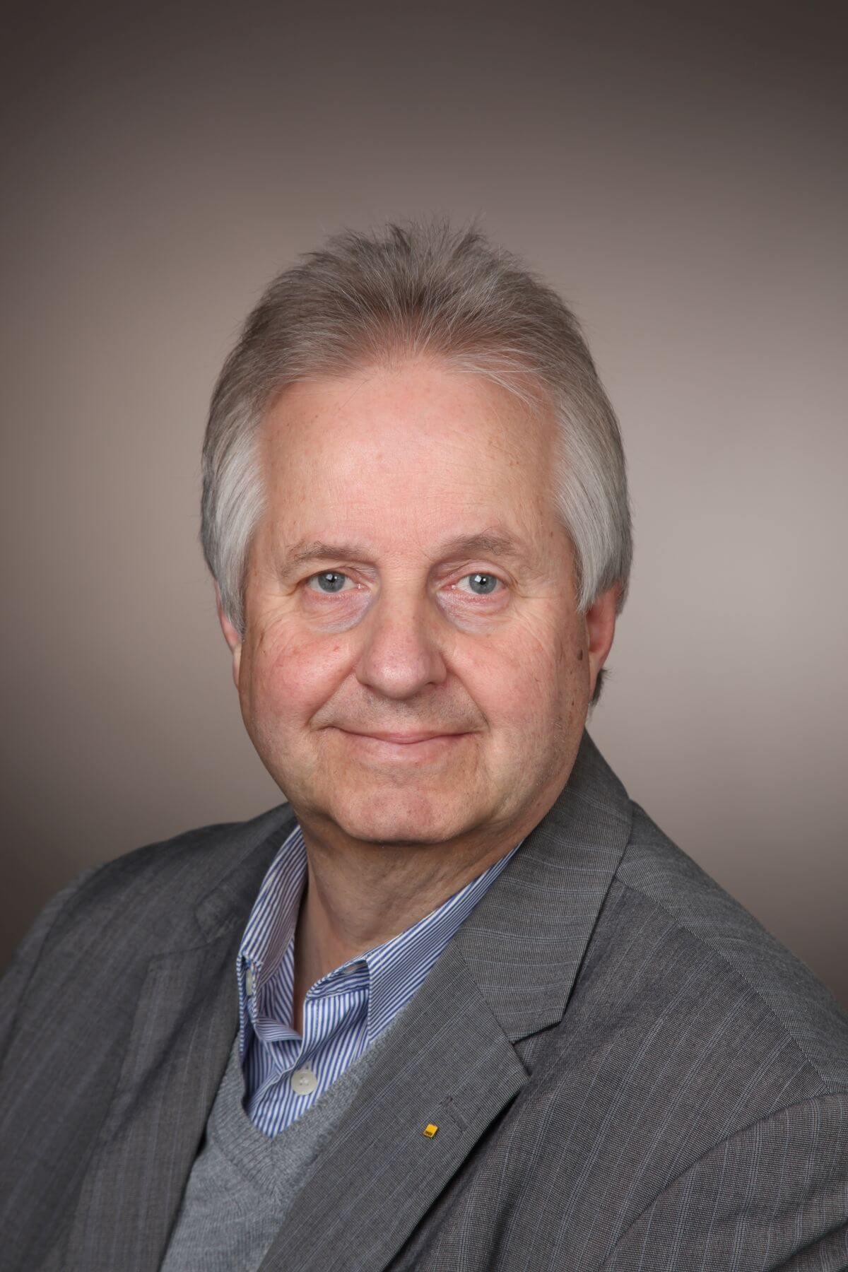 Axel Häberle