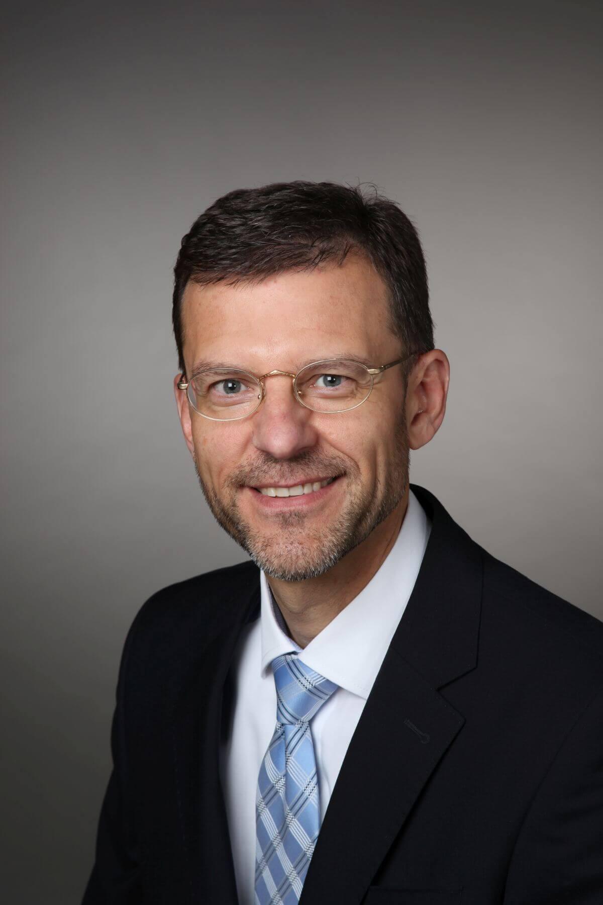 Mathias Urnauer