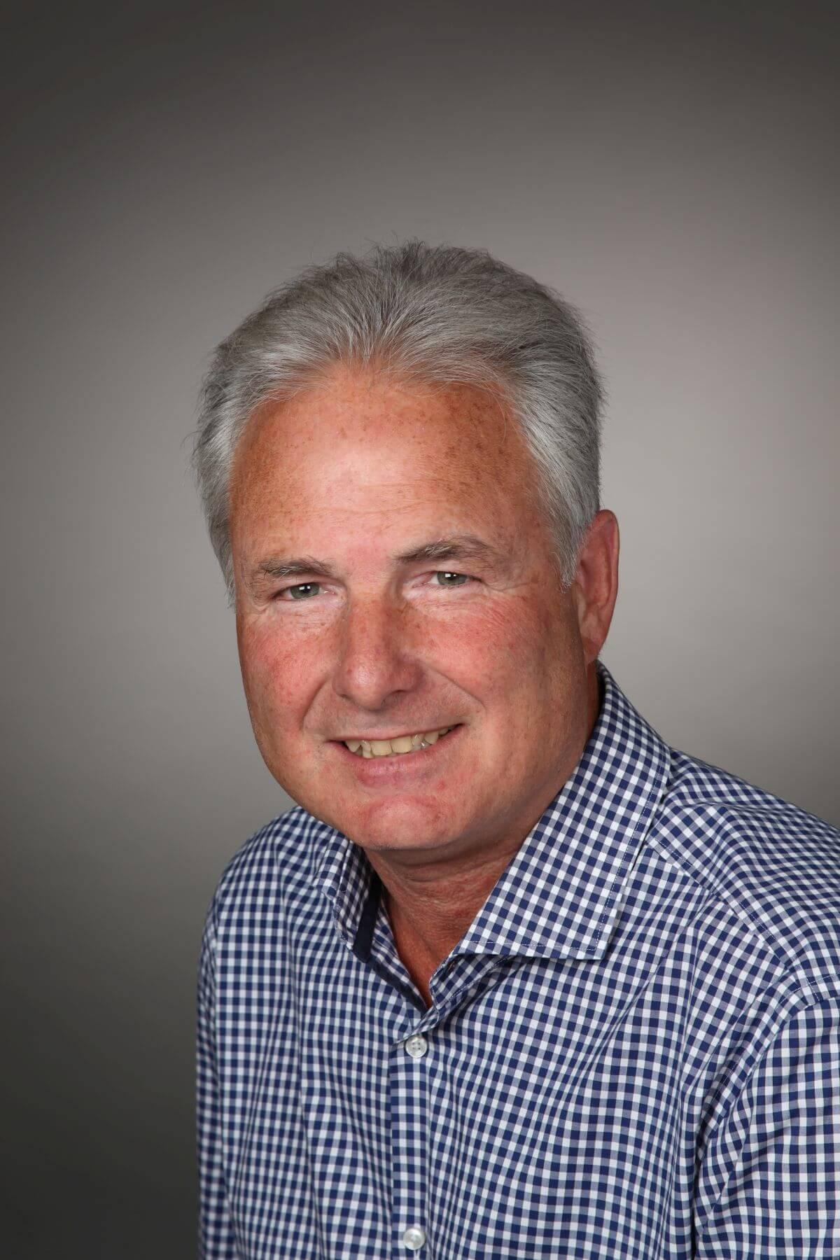 Karl Megerle
