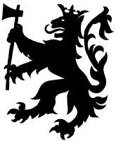 Logo Fanfarenzug