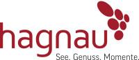Logo Hagnau