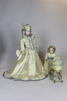 Puppenmuseum_Puppe