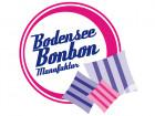 Bodensee Bonbon Manufaktur