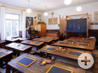 Schulmuseum Friedrichshafen