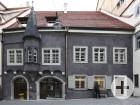 Humpis Museum