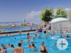 Strandbad Langenargen