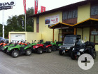 Quad-Stop-Bodensee