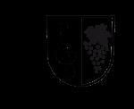 Logo Musikkapelle