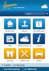 hagnau_mobil_service_info