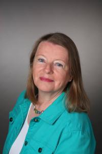 Luzia Werner