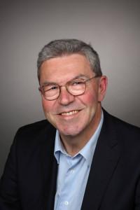 Harald Gutemann