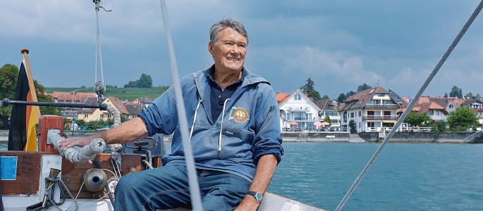 Gunther Hartmann