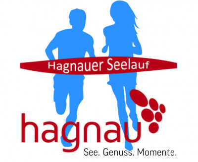 Logo Hagnauer Seelauf