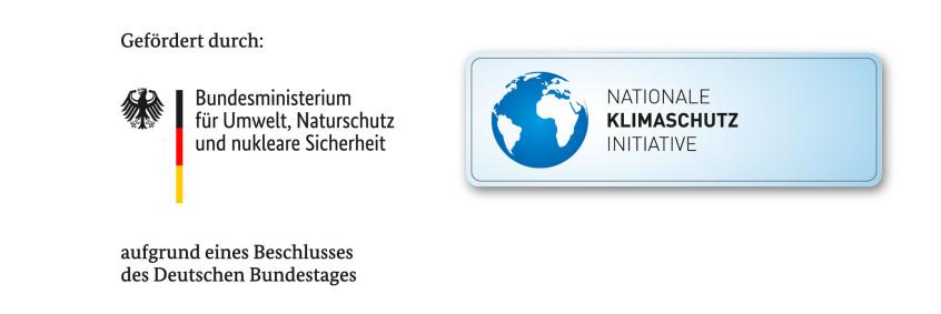 Logo_Umstellung_LED_Beleuchtung