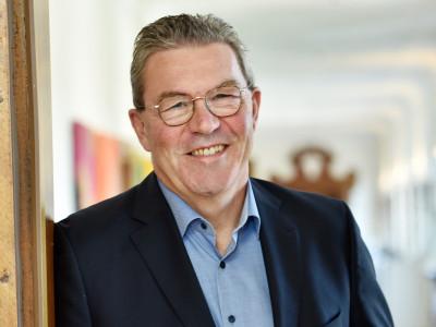 Gutemann Harald